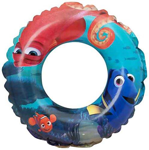El mundo de Dory - Flotador hinchable 50 cm el mundo de Dory ...