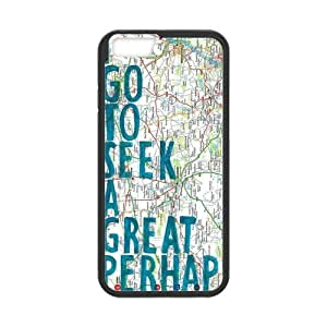 """Looking for Alaska iPhone 6 4.7 inches Cases-Cosica Provide Superior Cases For iPhone 6 4.7"""""""