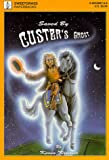 Saved by Custer's Ghost, Kevin Kremer, 0963283758