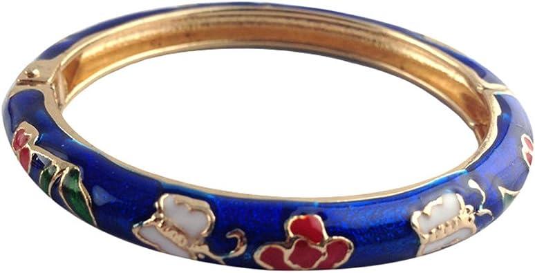 Friedman Vintage Silver Color Charm Bracelet with Tree of Life Pendant /& Gold Crystal Ball Brand Bracelet Dropshipping