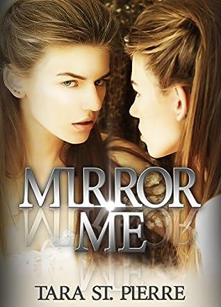 Mirror Me