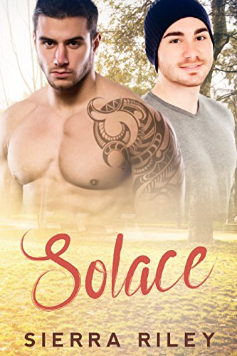 Download Solace