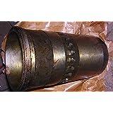 5149525, Detroit Diesel 149 Cylinder Kit
