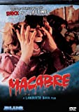 Macabre cover.