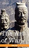 The Art of War, Sun-Tzu, 1616404000