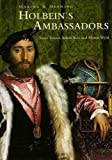 "Holbein's ""Ambassadors"": Making and Meaning (National Gallery London Publications)"