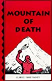 img - for Mountain of Death book / textbook / text book