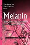 Melanin, , 1621009912
