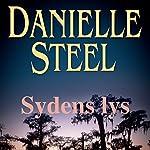 Sydens lys | Danielle Steel