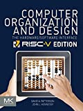 Best Translation Softwares - Computer Organization and Design RISC-V Edition: The Hardware Review