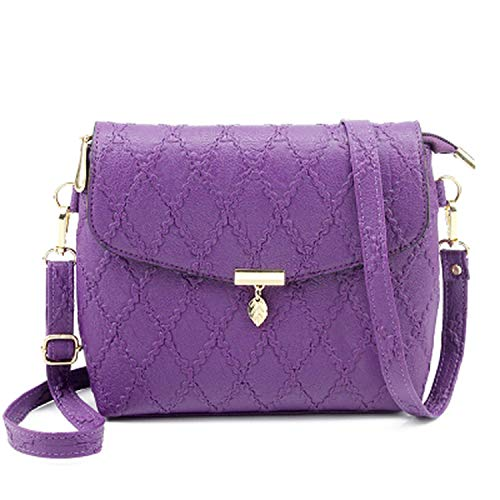Small Handbags women leather Shoulder mini bag Crossbody bag Femme Ladies Messenger Bag Long Strap Female Clutch 16216cm