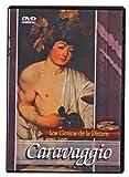 Caravaggio Genios De La Pintur (Import Movie) (European Format - Zone 2) (2009) Varios
