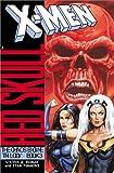 Red Skull, Steven A. Roman, 0743452801