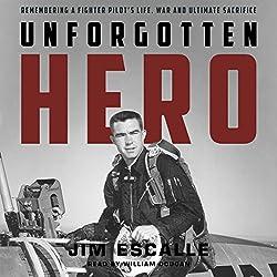 Unforgotten Hero