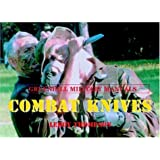 Combat Knives (Greenhill Military Manuals)