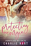 Bargain eBook - Protecting Our Virgin