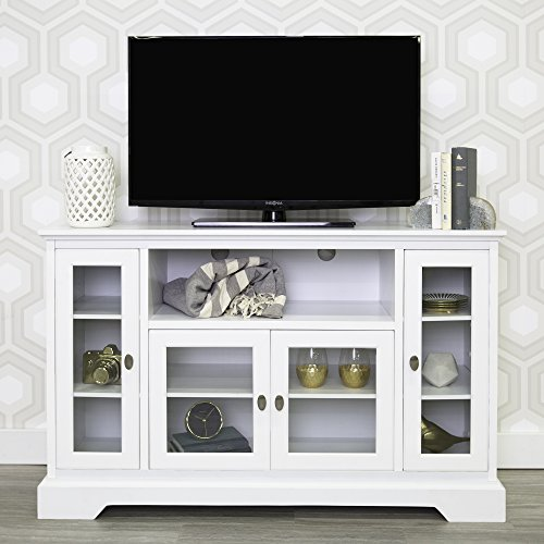 high boy tv stands - 6