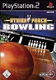 Strike Force Bowling (Play it)
