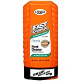 Permatex 23122-12PK Fast Orange Smooth Lotion Hand Cleaner - 15 fl. oz., (Pack of 12)