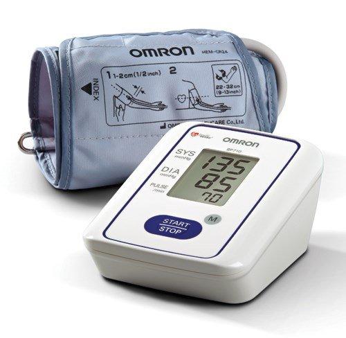Omron Healthcare  V  Intellisense 3 Series Bp Monitor Auto Infl Omron