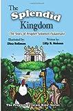The Splendid Kingdom!, Lilly Mohsen, 1482349949