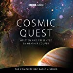 Cosmic Quest | Heather Couper