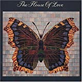 House Of Love
