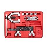 OEMTOOLS 27214 Bubble Flaring Tool Kit