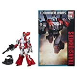 "Buy ""Transformers Generations Combiner Wars Deluxe Class Protectobot Blades Figure"" on AMAZON"