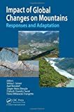 img - for Impact of Global Changes on Mountains: Responses and Adaptation book / textbook / text book