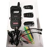 KEYDIY KD-X2 Remote Maker Unlocker and