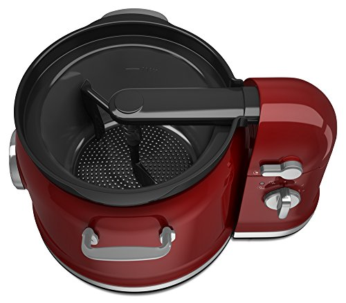 Buy multi cooker review