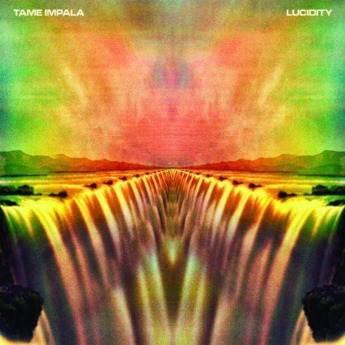 Lucidity By Tame Impala On Amazon Music Amazon Com