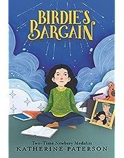 Birdie's Bargain
