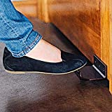 Outeck Hand Free Door Opener, Touchless Foot Pull