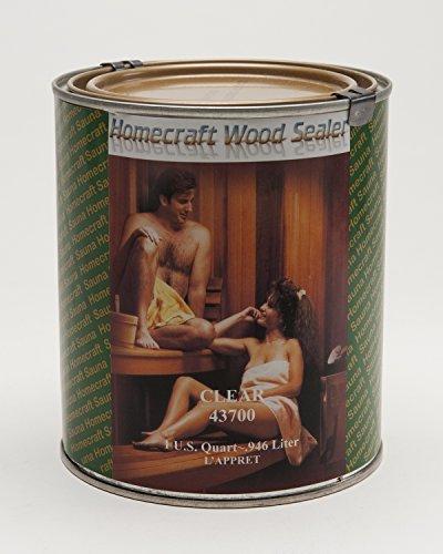 sauna-sealant-water-based-interior-sealer-1-quart