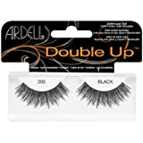 Ardell Double Up Lashes, 203