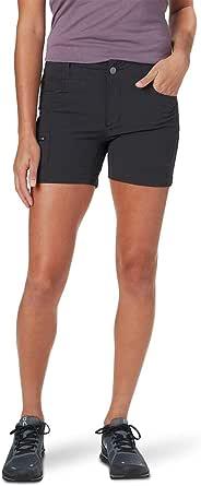 "Outdoor Research Women's Ferrosi Shorts -7"""