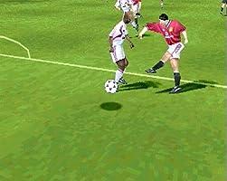Fifa 2002: Amazon.es: Videojuegos