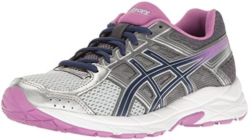 ASICS Women s Gel-Contend 4 Running Shoe
