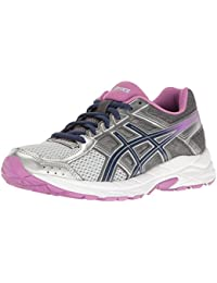 Women's Gel-Contend 4 Running Shoe