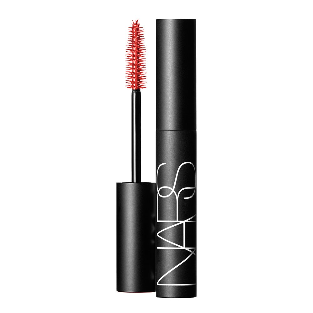Nars Audacious Black Moon Mascara, 0.3 Ounce