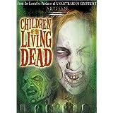 Children of Living Dead