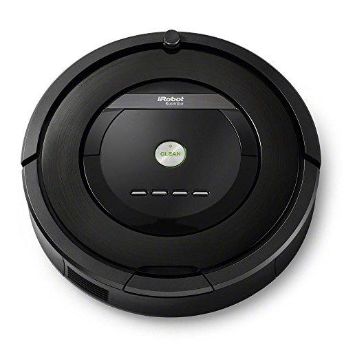 T Power 22v For Irobot Roomba 880 400 500 600 700