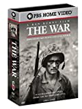 Buy The War - A Film By Ken Burns and Lynn Novick
