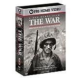 The War - A Film By Ken Burns and Lynn Novick ~ Ken Burns