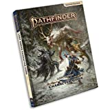 Pathfinder Lost Omens Character Guide