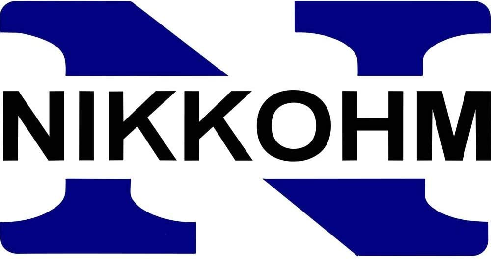 NIKKOHM RNP-50SA4R00FZ03 Hochlast-Widerstand 4 Ω radial bedrahtet TO-247 100 W 1/% 1 St.