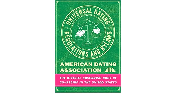 American dating association