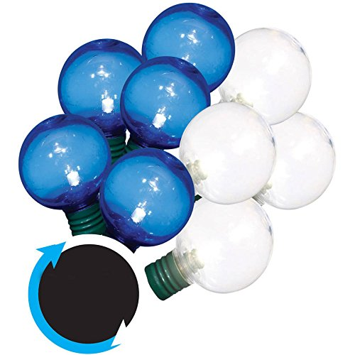 Everstar Merchandise Led Lights - 3